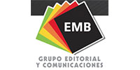 EMB, Grupo Editorial y Comunicaciones, Covidmin
