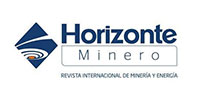 Horizonte Minero, Covidmin