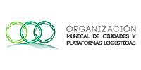 Organización Mundial de ciudades y plataformas logisticas, Covidmin