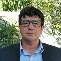 Javier Villena, Conferencista Remio