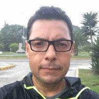 Astolfo-Segundo-Romero-Sanchez-Orador-covidmin
