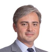 Claudio-Helfmann-Soto-orador