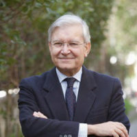 Dr-Eduardo-Olier-Arenas-Conferencista-Covidmin