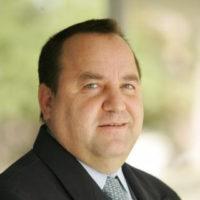 Dr-Francisco-Valderrey-Conferencista-Covidmin