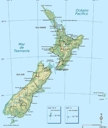 covid-19-nueva-zelanda-economias-para-combatir-el-coronavirus